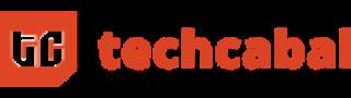 Techcabal
